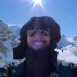 Profile picture of Phil Dawson